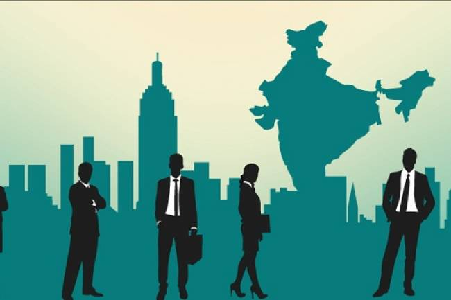 ​Business Opportunities in India
