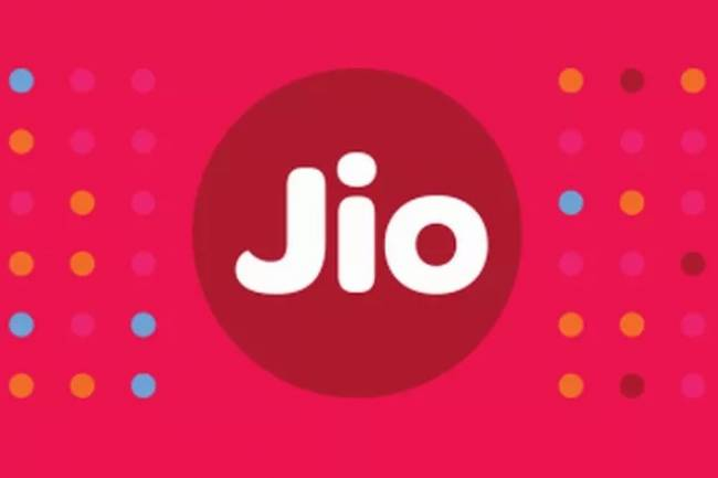 Jio Prime Members Summer Offer 2017