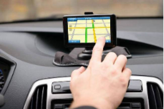 Fleet Vehicle Tracking Devices - Highly-Informative and User-Friendly