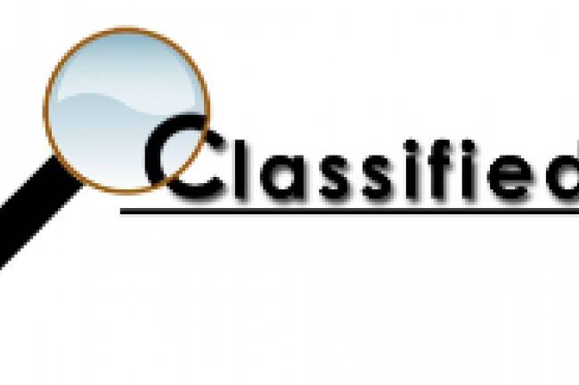 Best ways to get sale with classified ads
