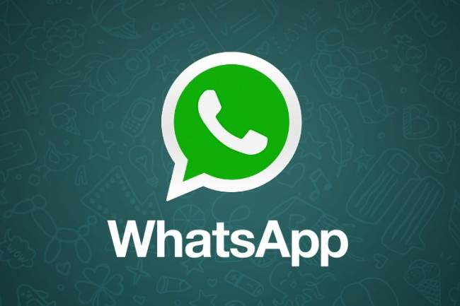 Whatsapp Down App Stops Working For Users Across India And World