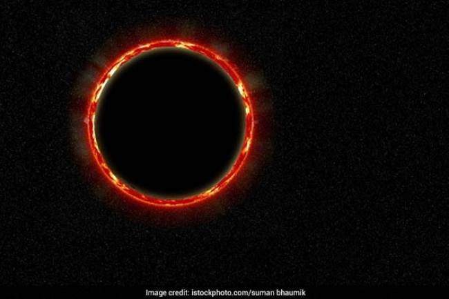 Solar Eclipse 2019: Interesting Facts About the Last Surya Grahan Of The Year