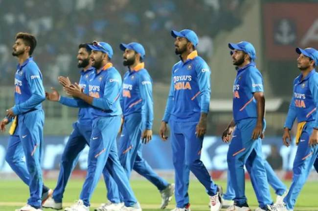 India vs New Zealand: Rohit Sharma Returns, Virat Kohli To Lead India's T20I Squad For Series In New Zealand