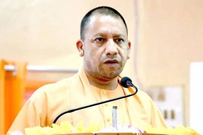Uttar Pradesh Approves Commissionerate System Of Policing For Lucknow, Noida