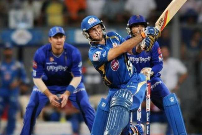 Coronavirus: IPL 2020: Foreign Players' Participation In Doubt After Fresh Visa Restrictions