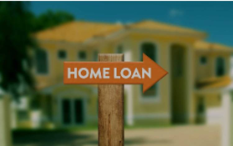 Home Loans Offered By HDFC Bank