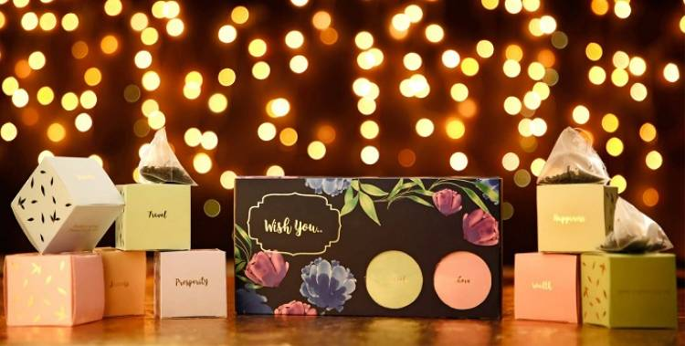 Best Gift Ideas to Double the Diwali Celebration