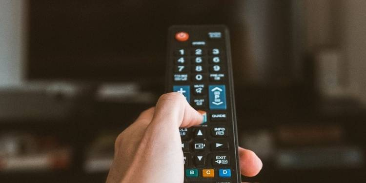 Rules for DTH, Cable TV Tariffs Revises TRAI: What's New for Consumers