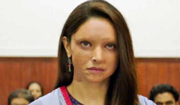 Court Gives Chhapaak Makers January 15 Ultimatum In Credits Row