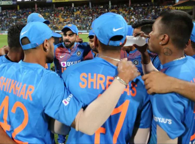 India versus South Africa first ODI: When And Where To Watch Live Telecast, Live Streaming
