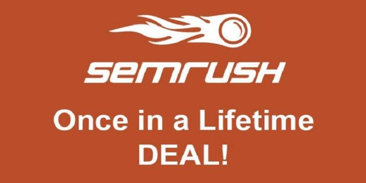 SEMrush 30 Days Free Trial Unlock the Success Secret Get SEMrush SEO Tool Jul 2020