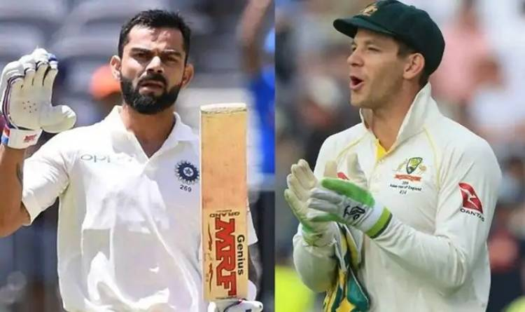 IND vs AUS Dream11 Team Prediction Australia vs India Day-Night Test: Captain, Vice-captain, Fantasy Playing Tips, Probable XIs For Today's India vs Australia 1st Match at Adelaide Oval 9.30 AM IST December 17 Thursday