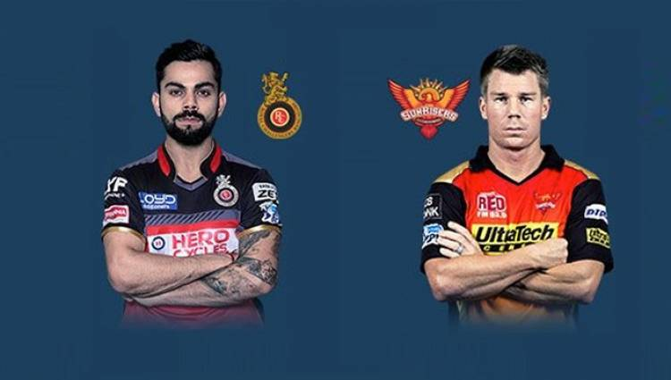 RCB vs SRH Dream11 Team Prediction IPL : Captain, vice-captain, fantasy playing tips, probable team 11 for todays IPL T20 match 6